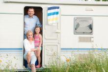 wohnwagen versicherung vergleich online ihremakler24 de. Black Bedroom Furniture Sets. Home Design Ideas