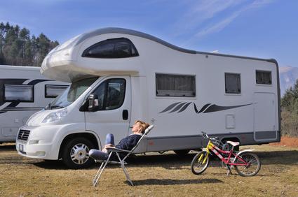 campingfahrzeug versicherung vergleich online ihremakler24 de. Black Bedroom Furniture Sets. Home Design Ideas