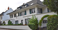 Immobilien kaufen Bremen