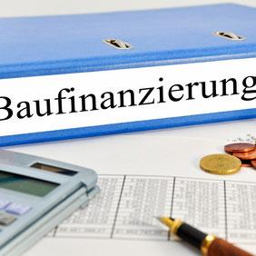 Zinsbindungsrechner online