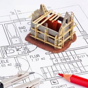 bauherrenhaftpflichtversicherung ihremakler24 de. Black Bedroom Furniture Sets. Home Design Ideas