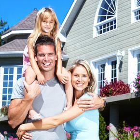 Gebäudeversicherung Vergleich online berechnen