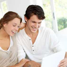 krankenzusatzversicherung vergleich online ihremakler24 de. Black Bedroom Furniture Sets. Home Design Ideas
