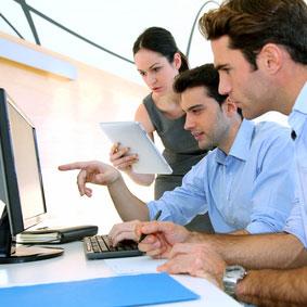 Restkreditversicherung Vergleich online berechnen