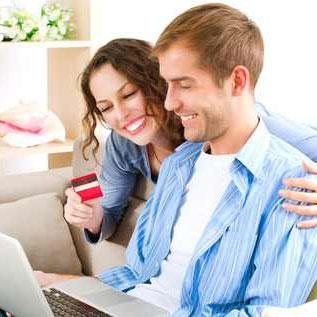 private krankenversicherung vergleich online ihremakler24 de. Black Bedroom Furniture Sets. Home Design Ideas