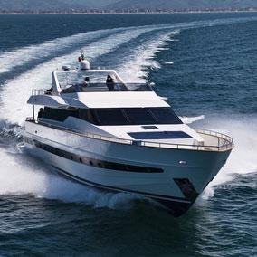 Yachtversicherung Vergleich online